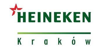 HEINEKEN Global Shared Services logo