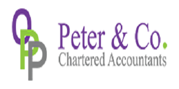 Peter & Co. Chartered Accountants