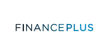 Financeplus WPP China logo