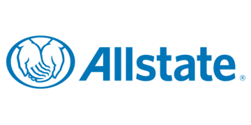 Allstate Northern Ireland logo