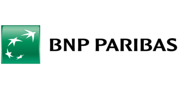 Go to BNP Paribas profile