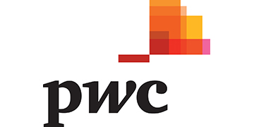 PwC in Northern Ireland logo