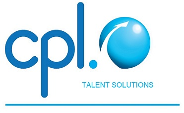 Cpl. Talent Solutions logo