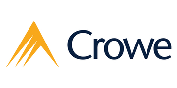 Go to Crowe profile