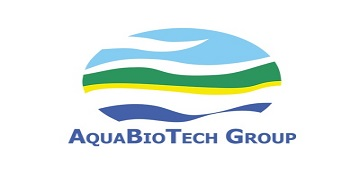 AquaBioTech Group logo
