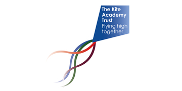 The Kite Academy Trust logo