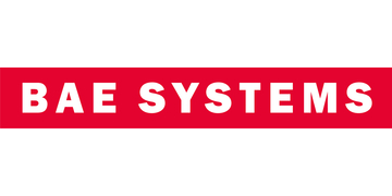 Go to BAE Systems profile